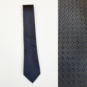 Marc Anthony 100% silk tie